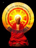 Bodhidharma - Institut für philosophische Kampfkunst
